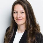 Karine Aubry, coach en entreprise, Kolibri Coaching