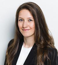 Karine Aubry, coach professionnelle et facilitatrice (ateliers, codéveloppement)