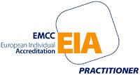 EMCC accréditation Praticien