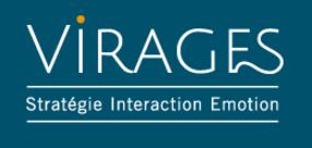 v_logo_virages