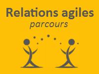 vig_relations_agiles
