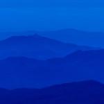 (cc) Bob Jagendorf - New Hampshire Mountains