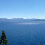 (cc) Nico Gilbert-Igelsrud - Tahoe Panorama