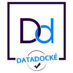 Picto Datadock