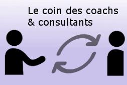 picto ateliers coachs et consultants