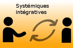 Formation systémiques intégratives pour coachs